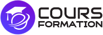 cours formation logo